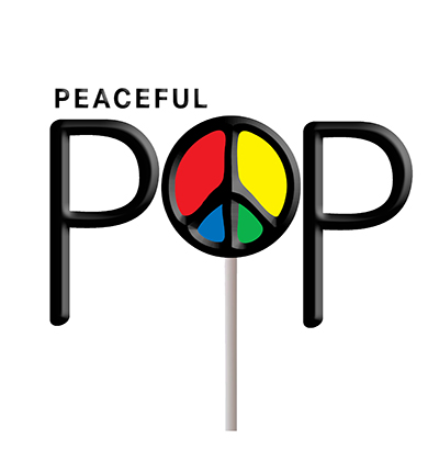Peaceful Pop Records